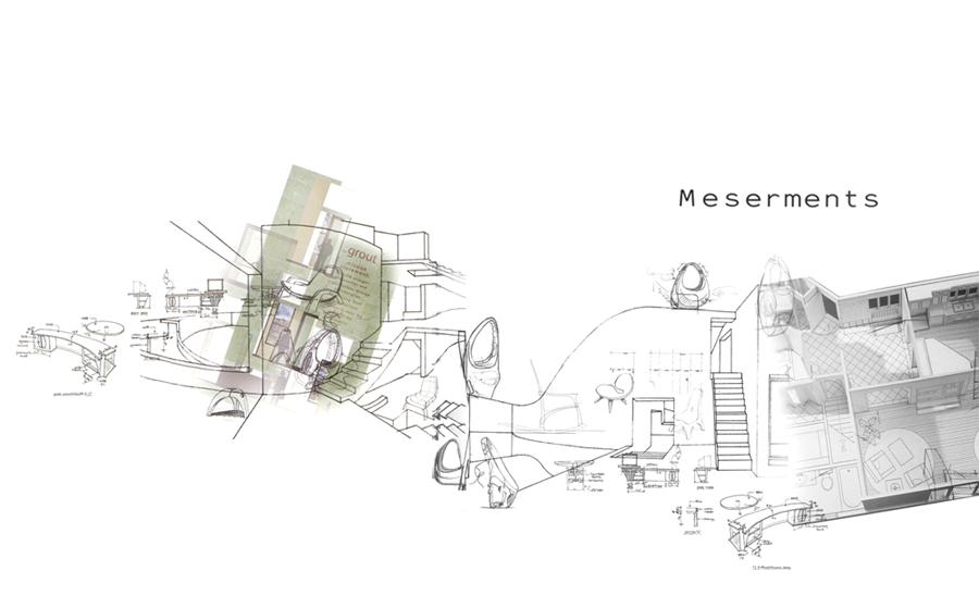 meserments